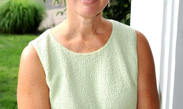 Sarah Lockery, LMFT