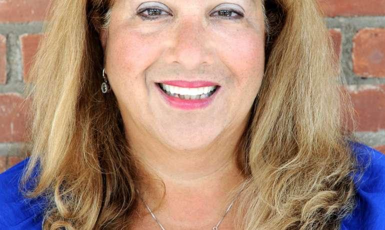 Maria Brereton, LCSW