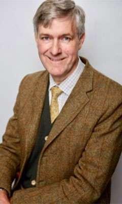 Pieter Joost van Wattum, MD